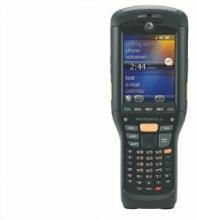 MC9500-K