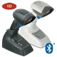 QuickScan QBT2100