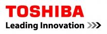 Barcode Printer Toshiba Product Catalog