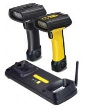 PowerScan PBT7100