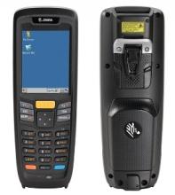 MC 2100
