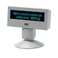Display & Monitor-BA63
