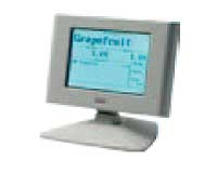 Display & Monitor-BA69