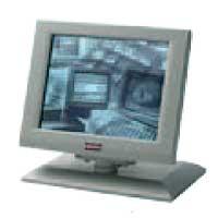 Display & Monitor-BA70