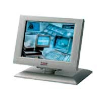 Display & Monitor-BA72