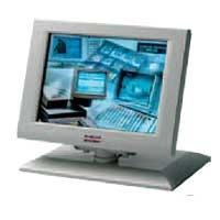 Display & Monitor-BA73
