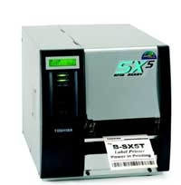 BSX 5