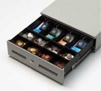 Cash Drawer-KA17