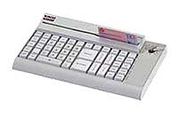 Kahar Duta Sarana Product Point Of Sale Pos Keyboard