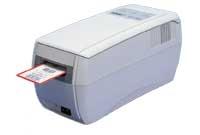 TCP 300